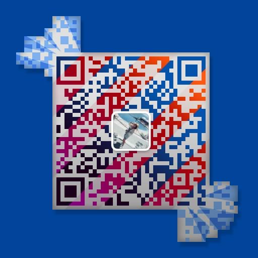 微信图片_20180811095340.jpg