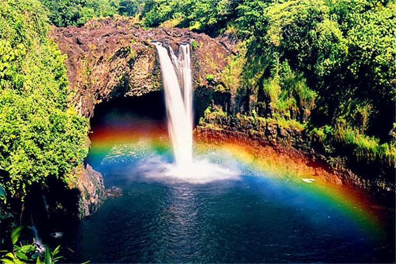 彩虹瀑布3.jpg