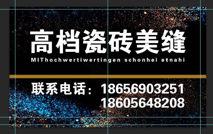 201809263592921537968434318555.jpg