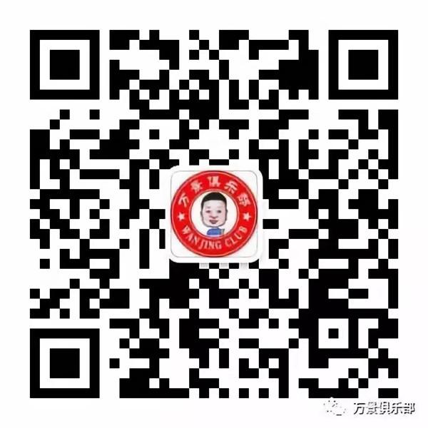 微信图片_20180928120224.jpg