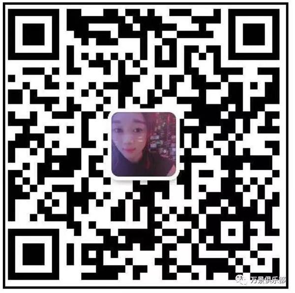 微信图片_20180928120231.jpg
