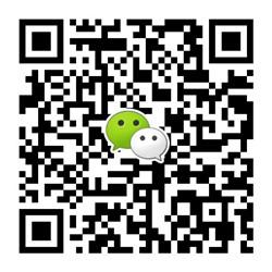 微信图片_20180930162101_副本.jpg
