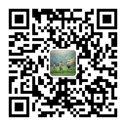 微信图片_20181015112008.jpg
