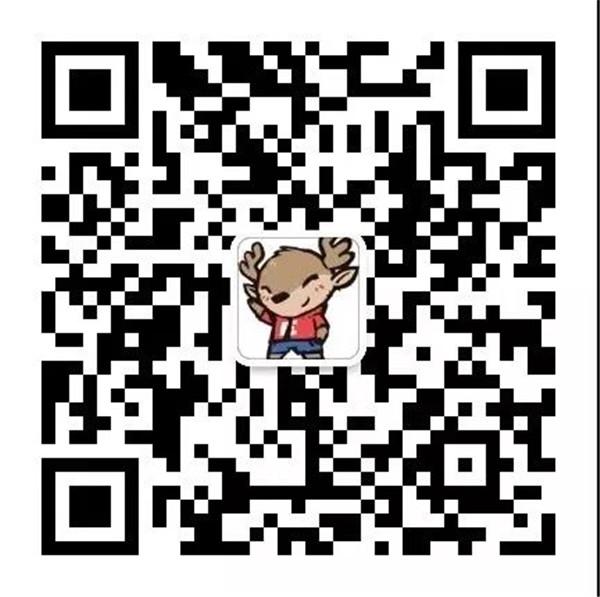 微信图片_20181102085350.jpg