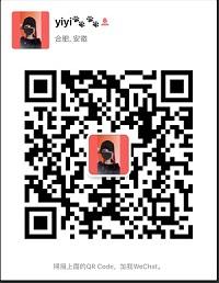 微信图片_20181115161735.jpg