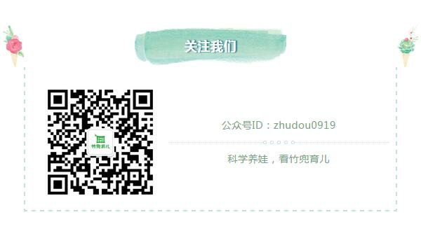 QQ截图20181122141345.jpg