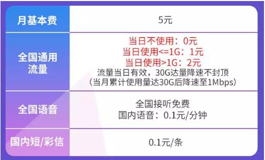 1H5~UC_M1%FG49G52R2D2RV.png