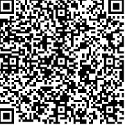 RVI8RD]HT38NLNWHQ7{IEY9.png