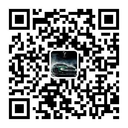 20181206_502809_1544083411884.jpg