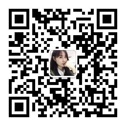 28e41dbc0ac1664b8a024dfbfab0ff6.jpg