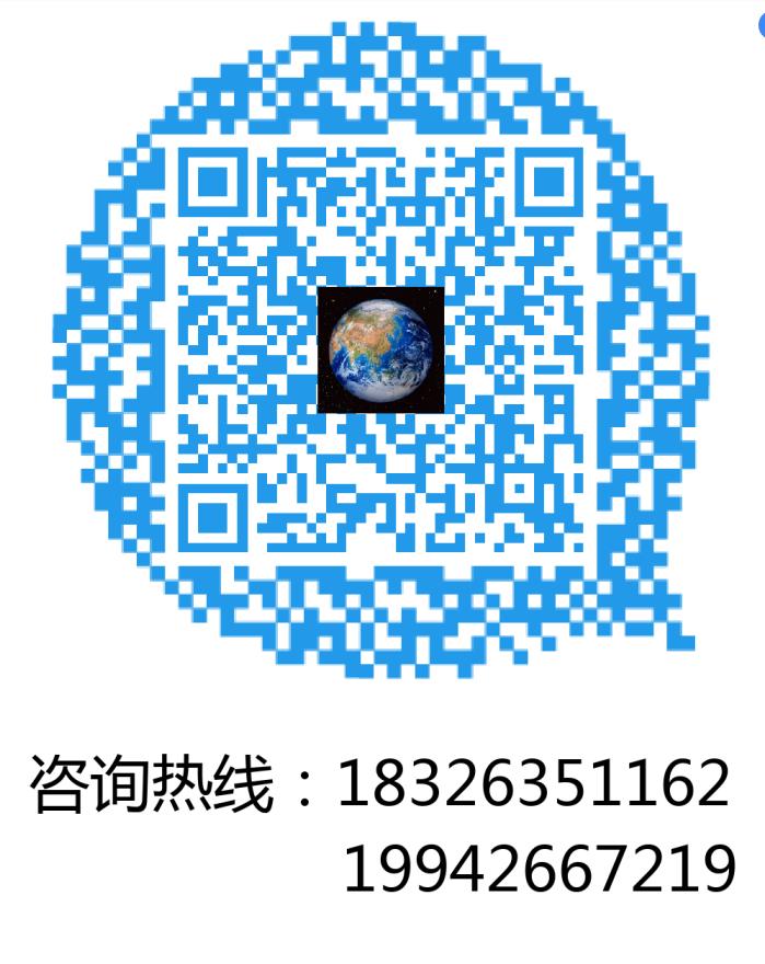 17111bff99bf88fc882cc25b23d3d2c.png