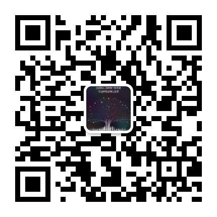 20190102_506104_1546393420193.jpg