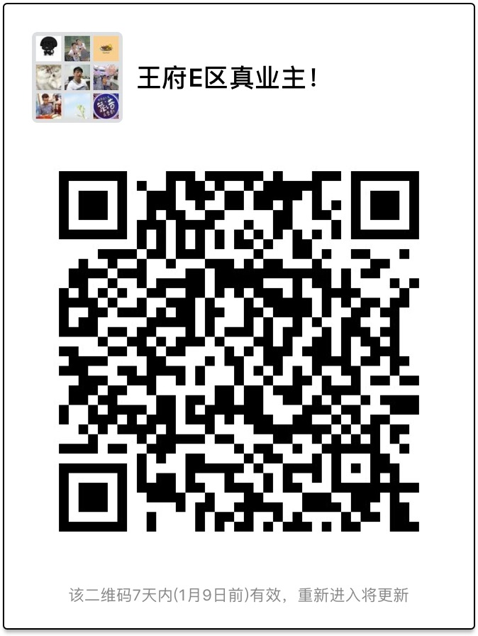 620762493018909272.jpg