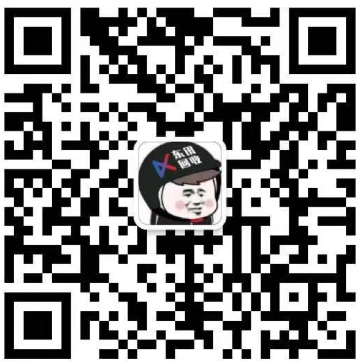 微信图片_20181203170928.png