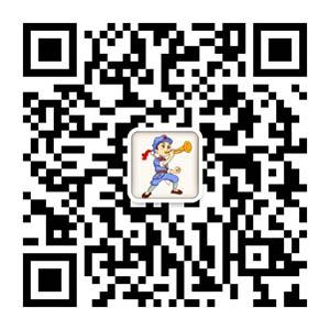 微信图片_20190112151251.jpg