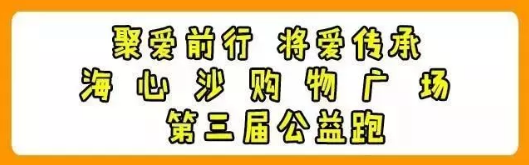 QQ截图20190501220748.png