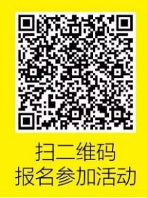 QQ截图20190501220824.png