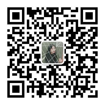 微信图片_20190612165847.jpg