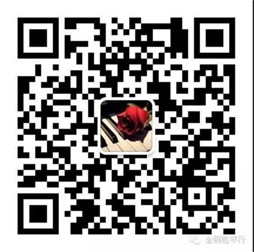 微信图片_20190619155405.jpg