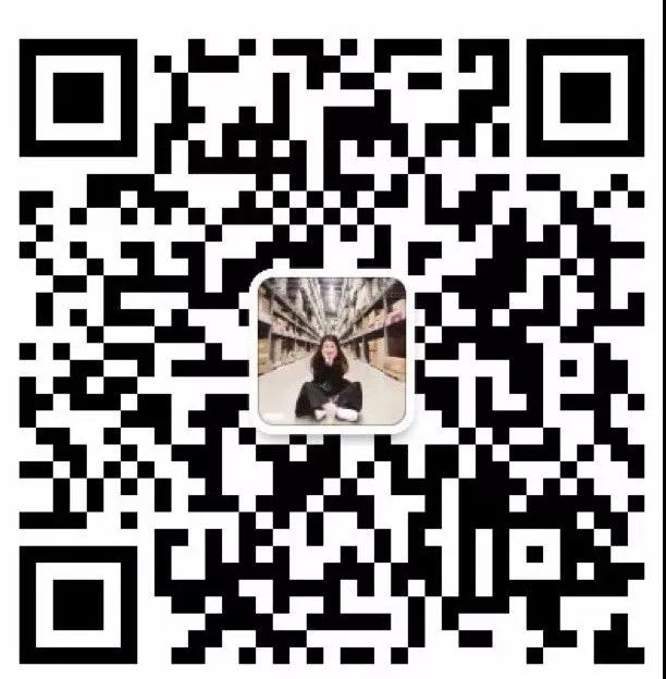 微信图片_20190711111233.jpg