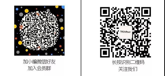 微信图片_20190711111230.jpg
