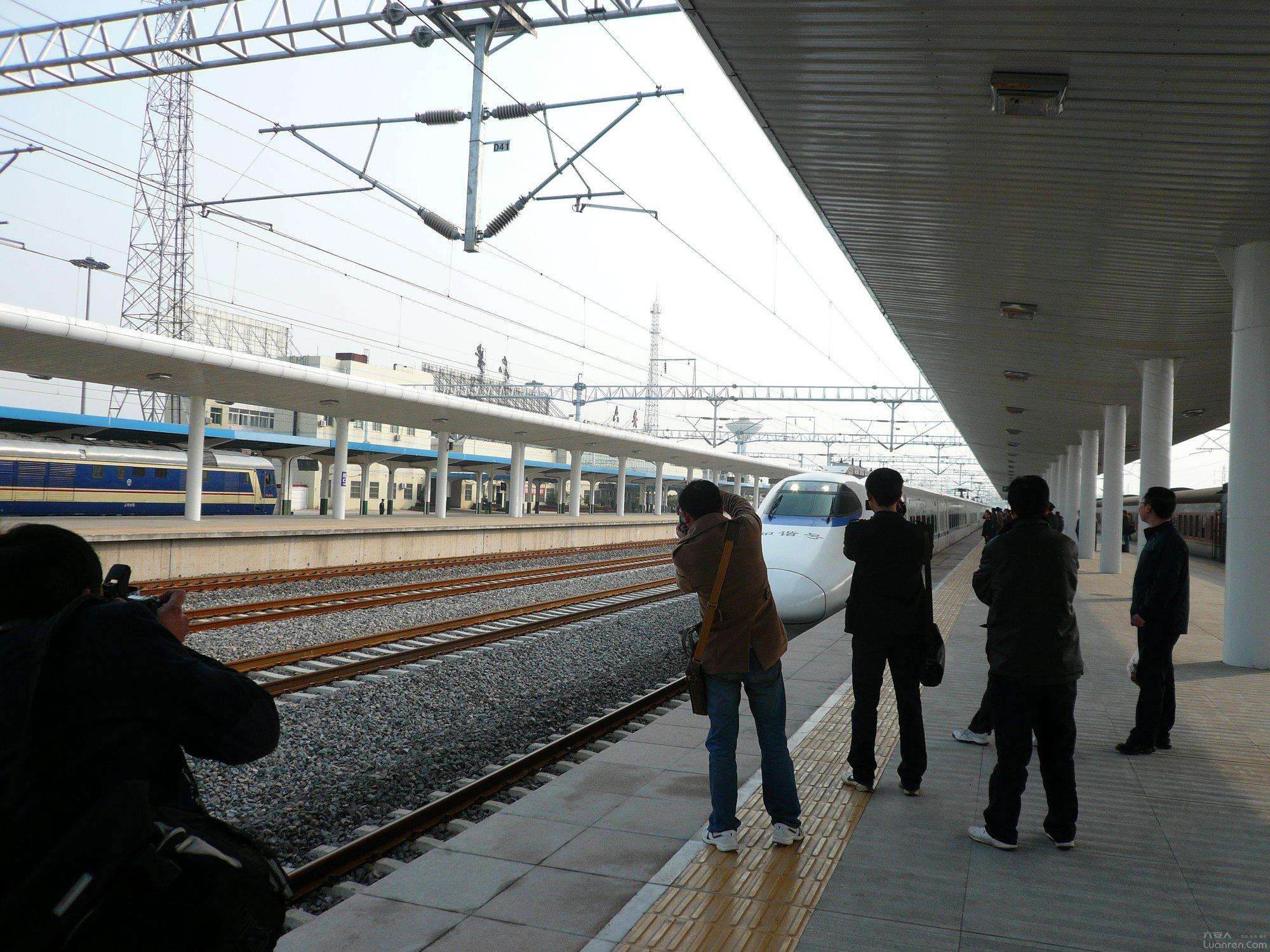 P1080988.jpg