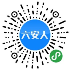 59_product.jpg
