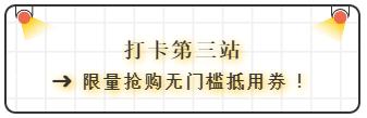 微信截图_20191105104239.png
