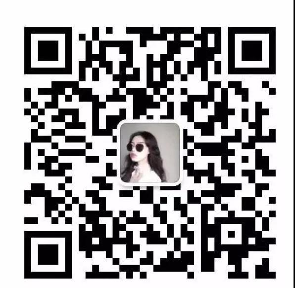 微信图片_20191112144819.jpg