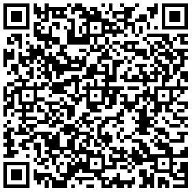 微信图片_20191130131244.jpg