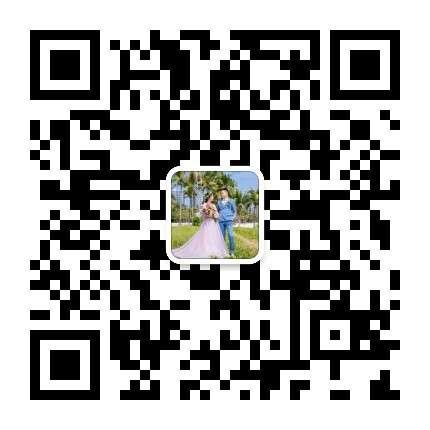 20200105_518016_1578173569365.jpg