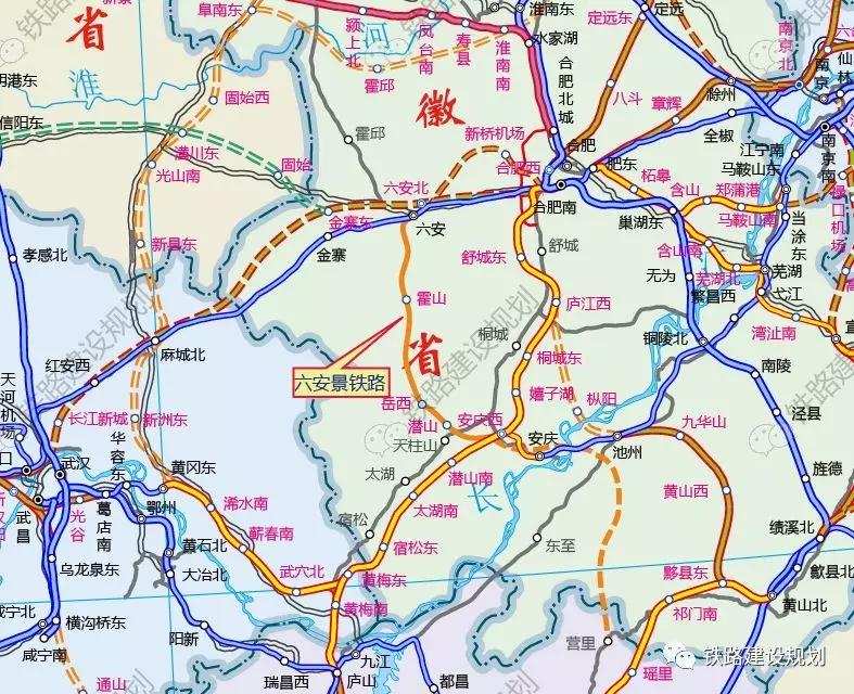 宁陵县宁安新城规划图