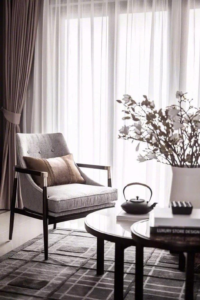 新中式风家居设计,彰显时尚质感  (1).jpg