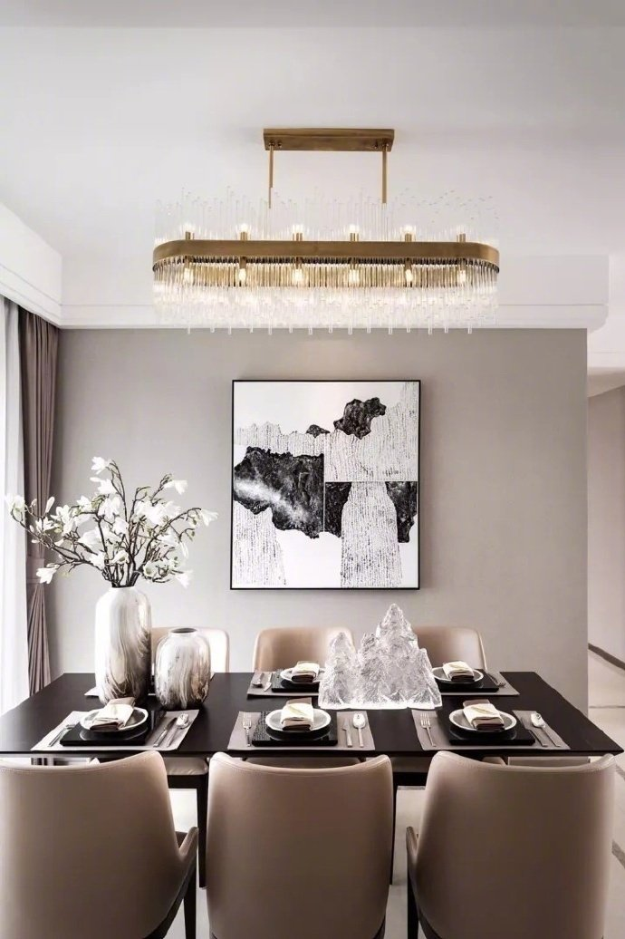 新中式风家居设计,彰显时尚质感  (2).jpg