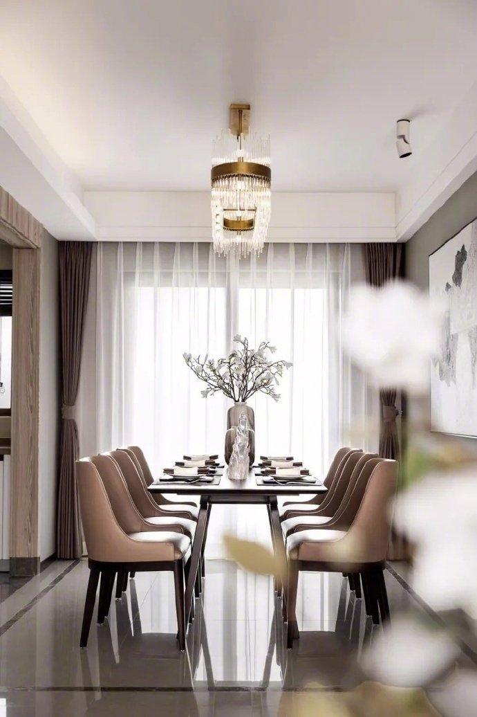 新中式风家居设计,彰显时尚质感  (5).jpg