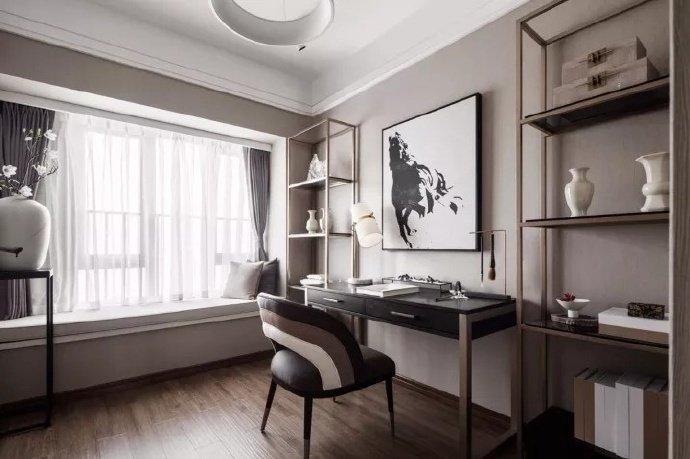 新中式风家居设计,彰显时尚质感  (6).jpg