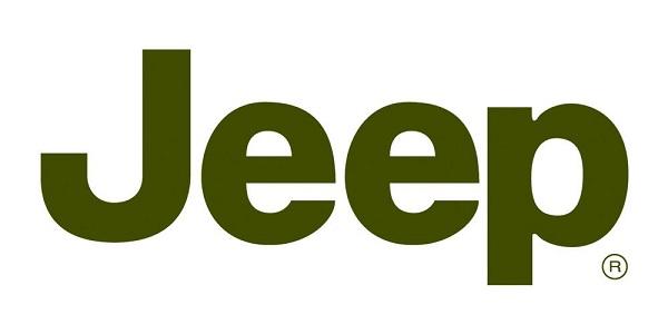 安徽汽贸Jeep·菲亚特六安伟驰4S店