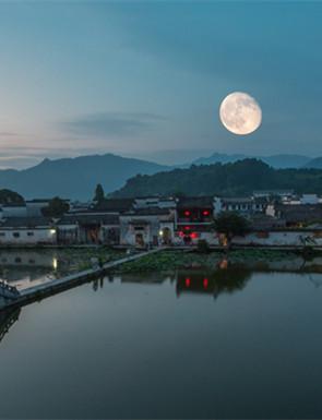 中国最美名山排名,黄山凭什么名列榜首?